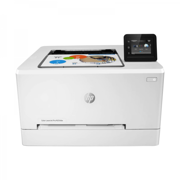 HP-Color-LJ-254dw