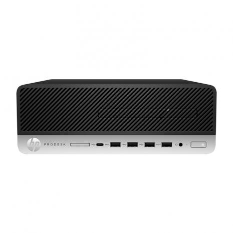 HP ProDesk 600 G3 SFF i5-7500