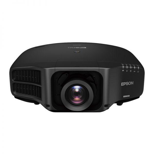Proyector Multimedia EPSON Powerlite G7905U - WUXGA