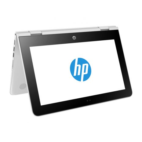 HP x360 Convertible Touch