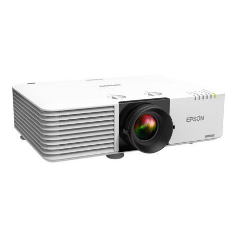EPSON Powerlite Laser L510U