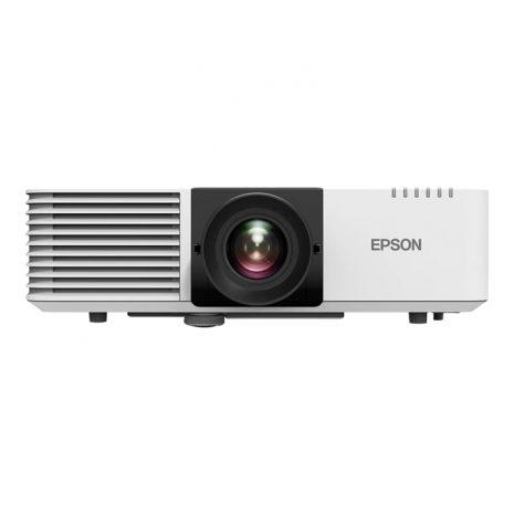 EPSON Powerlite Laser L610