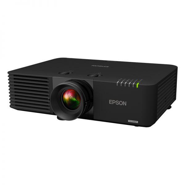 Proyector EPSON Powerlite Laser L615U