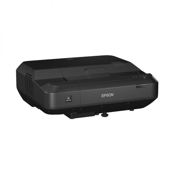 Proyector EPSON Home Cinema LS100 Laser