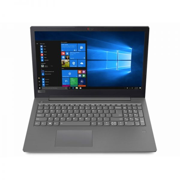 "Notebook LENOVO V330 - i5-7200U 2.5 Ghz - 15.6"" - Win 10 Pro - Teclado inglés"