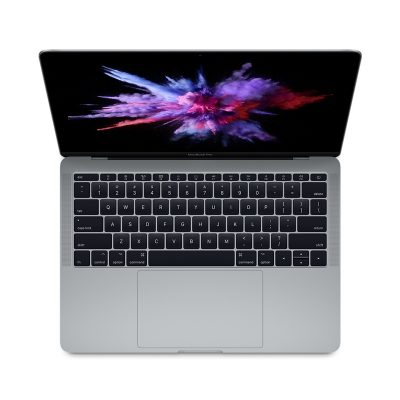 MacBook Pro – Core i5 de 2.3 GHz – 13.3″