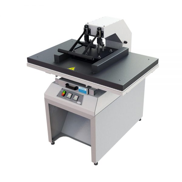 Plancha-METALNOX-EL-900