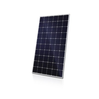 Panel Solar CANADIAN SOLAR CS6K-AllBlack-295MS