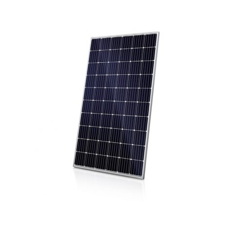 Panel Solar CANADIAN SOLAR