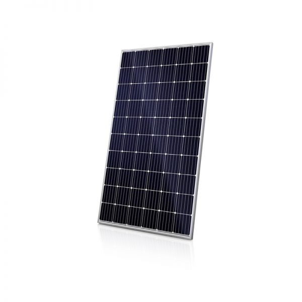 Panel Solar Canadian Solar CS6K-AllBlack-295MS - 295W - Mono