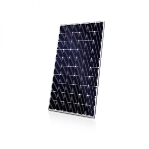 Panel Solar Canadian Solar CS6K-AllBlack-295MS - 295W - Mono