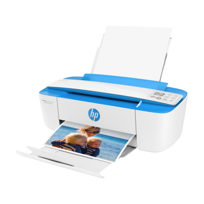 HP DeskJet 3775 All-in-One