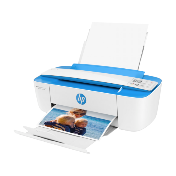 HP All-in-One Deskjet Ink Advantage 3775