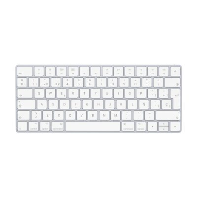 Teclado Español APPLE Magic Keyboard 2