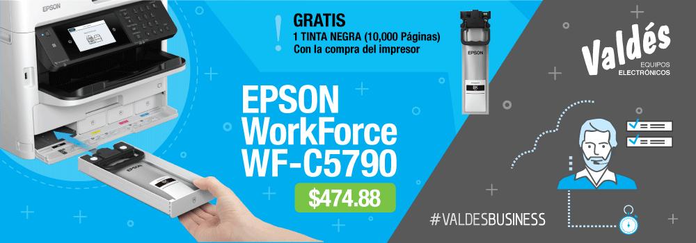 Promo-Epson-WF-C5790