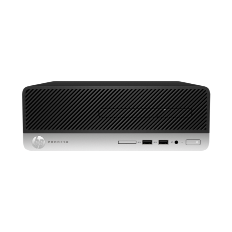 HP ProDesk 400 G4 SFF i5-6500 3.2 Ghz