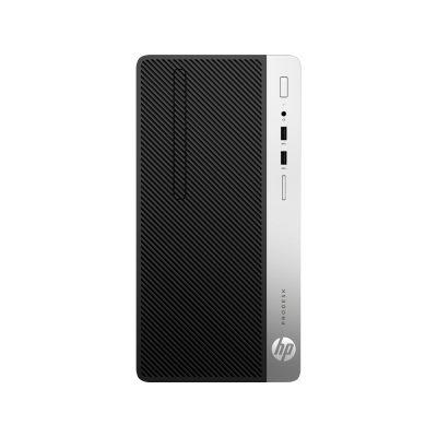 HP ProDesk 400 G4 MT i5-7500 3.4 Ghz