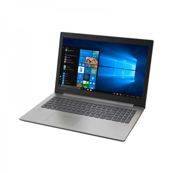 "Notebook LENOVO IdeaPad 330 - Pentium N5000 1.1 Ghz - 15.6"" - Win 10 Home - Inglés"