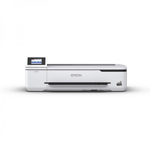 Impresor Inalámbrico Epson SureColor T3170