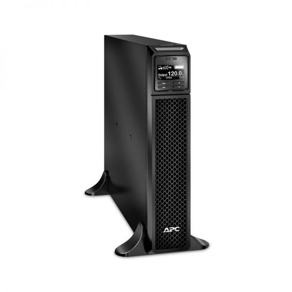 UPS APC Smart-UPS 2200VA - 1.8KW - 120V