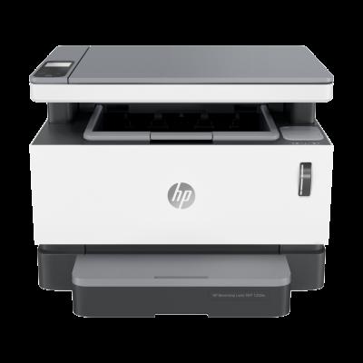 HP Laser Neverstop 1200w