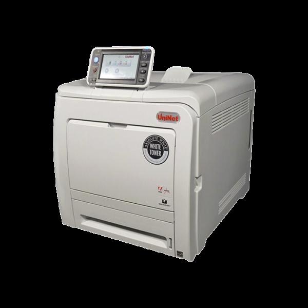 Impresor Laser UNINET iColor 550