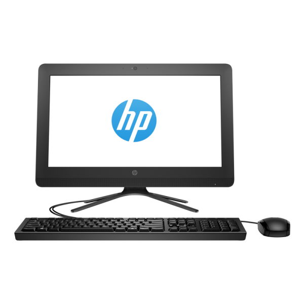 Computador HP 205 G3 All-in-One AMD E2-9000 1.8GHz