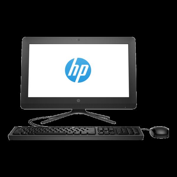 Computador HP 205 G3 All-in-One AMD E2-9000 1.8GHz