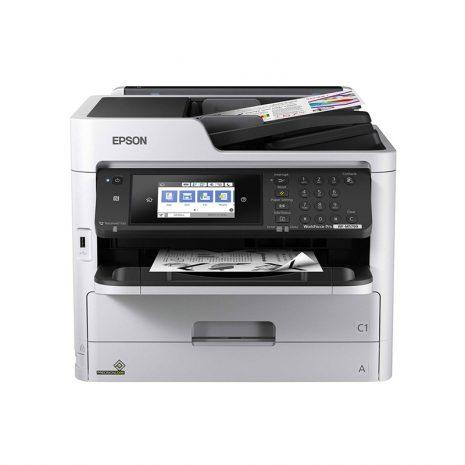 EPSON WorkForce WF-M5799