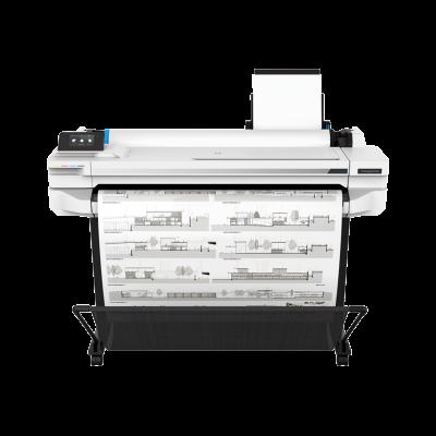 HP DesignJet T530 de 36″
