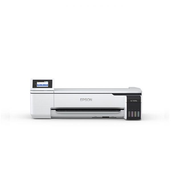 """Impresor EPSON SureColor T3170X - 24"""" - de tanque de tinta"""