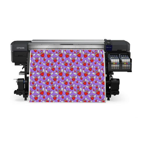 EPSON SureColor F9470 Production – 64″