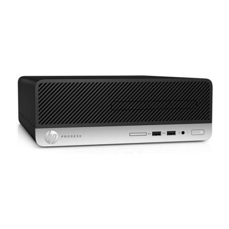 HP ProDesk 400 G5 SFF i5-8500