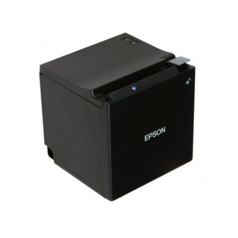 EPSON TM-m30 POS USB/Ethernet