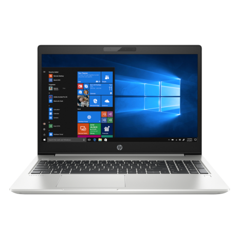 HP ProBook 450 G6 – Intel Core i5-8265U