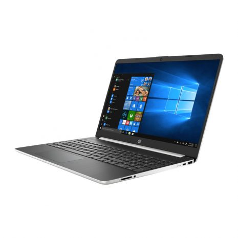 HP 15 i3-1005 1.2Ghz – 15″ – Touch