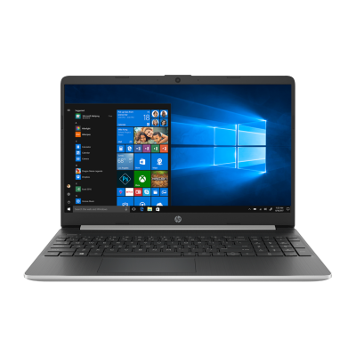 HP 15-DY1076NR – Intel Core i5-1035