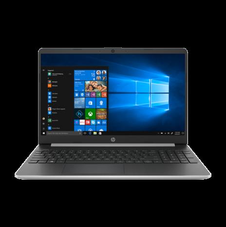 HP 15-DY1076NR – Intel Core i5-1035