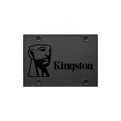Kingston SSD – 960GB – 2.5″