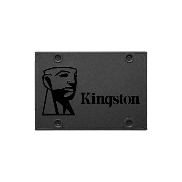 Unidad Estado Solido Kingston SSD - 960GB - 2.5""