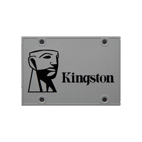 Kingston SSD SUV500 – 480GB