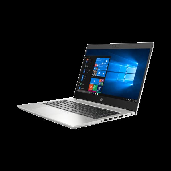 Laptop HP ProBook 440 G7 - Intel Core i5-10210U 1.6 GHZ