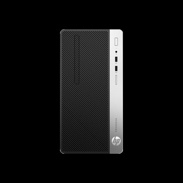 Computador HP ProDesk 400 G5 MT i7-8700 3.2 Ghz - Windows 10 Pro