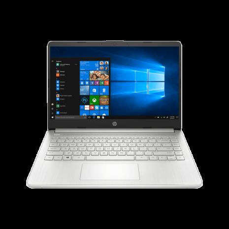 HP – 14-dq1004la Core i5-1035G1