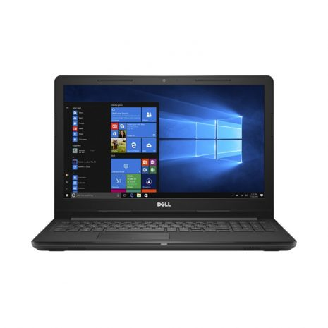 DELL Inspiron 3000 – Core i5-1035