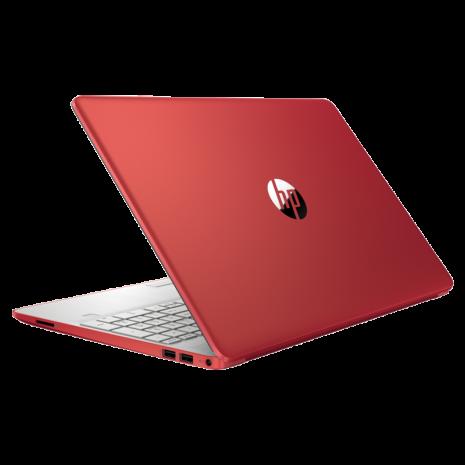 HP 15 Pentium Gold 6405U 2.4Ghz