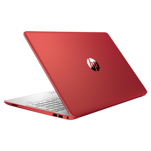 """Laptop HP 15 Pentium 1.1Ghz - 15.6"""" - 4GB - 128GB SSD - Windows 10"""