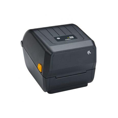 Impresor Térmico ZEBRA ZD230