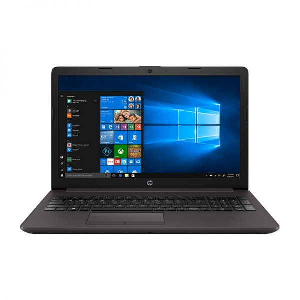 "Laptop HP 250 G7 - Intel Celeron N4000 2.6 Ghz - 4GB - 500GB - 15.6"" - Windows 10"
