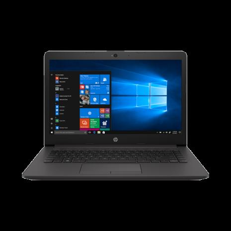 HP 240 G7 – i3-1005